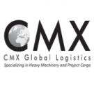 CMX Global