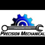 Precision Mechancial