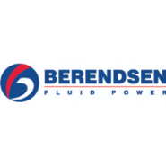 Berendsen Fluid Power