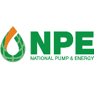 National Pump and Energy