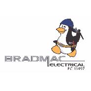 BradMac Electrical