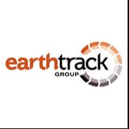 Earthtrack