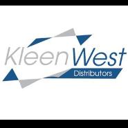 Kleen West