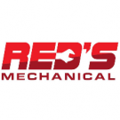 Red's Mechanical
