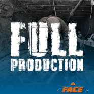 Full Production Podcast
