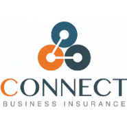 Connect Business Insurance