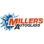 Millers Autoglass