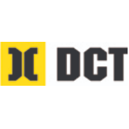 DCT Earthmoving Parts & Service
