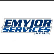 EMYJOR Services
