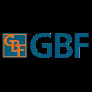 GBF Mining