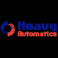 Heavy Automatics