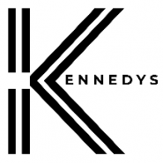 Kennedys The Flooring and Blinds Crew