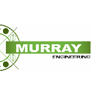 Murray Engineering Pty Ltd