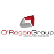 O'Regan Group Insurance Brokers