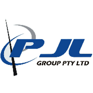 PJL Group PTY LTD
