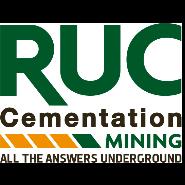 RUC Cementation Mining Contractors