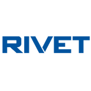 Rivet Mining Services