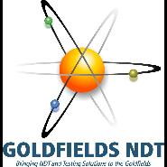 Goldfields NDT