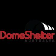 DomeShelter