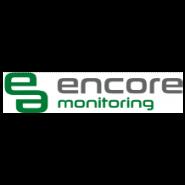 Encore Monitoring