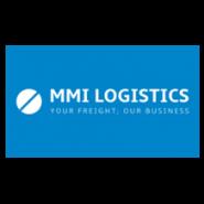 MMI Logistics