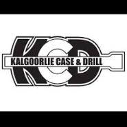 Kalgoorlie Case & Drill