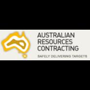 Australian Resources Contracting