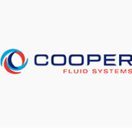 Cooper Fluid Systems