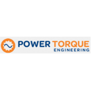 Power Torque Engineering