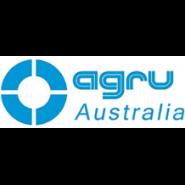Agru Australia