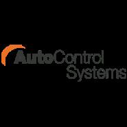 Auto Control Systems