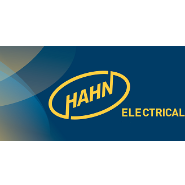 Hahn Electrical Contracting