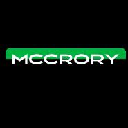 McCrory Mechanical