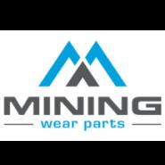 Mining Wear Parts