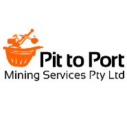 Pit To Port Mining Services Pty Ltd