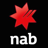 NAB Bank Kalgoorlie