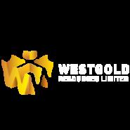 Westgold Resources