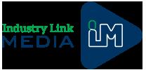Industry Link Media